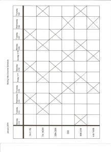 Jan Grooming Schedule 1 001