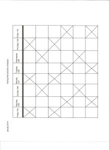 Jan Grooming Schedule 2 001